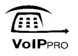 Pac West Telecomm Lookup Voippro Reviews Brand Information Pac West Telecomm Inc Stockton Ca Serial