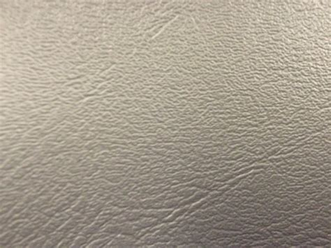 genco upholstery genco upholstery supplies econoline