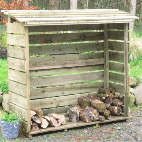 diy firewood rack cover firewood rack plans outdoor woodworking projects plans