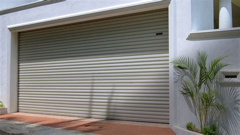 home design company in sri lanka 100 home design company in sri lanka sri lanka