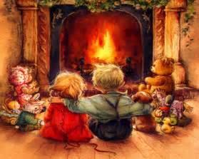 imagenes de navidad christmas wallpaper christmas wallpaper 9331318 fanpop