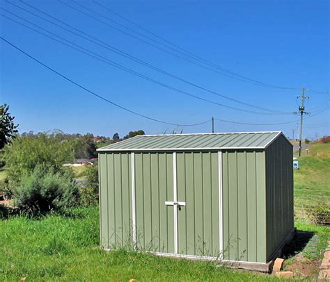 Garden Sheds Sydney For Sale by House With Da Approved 3 Block Subdivision Coffs Harbour