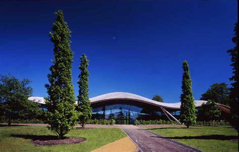 design center windsor savill building windsor great park e architect