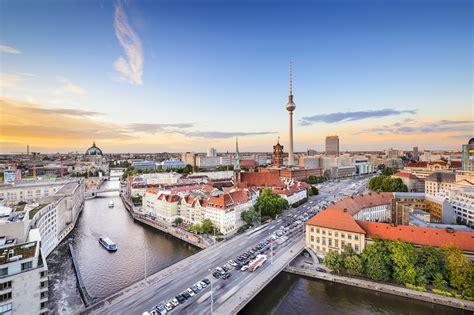 Berlian For attraktionen berlin ost inn berlin city east hotel