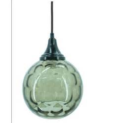 Allen Roth Pendant Lights Shop Allen Roth 7 In W Rubbed Bronze Mini Pendant Light With Textured Shade At Lowes