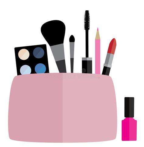 make up clip makeup bag clipart makeup vidalondon