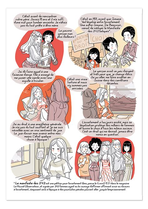 modules for manhood what every must volume 3 of 3 books et toi bd vol 1 2 casterman on behance
