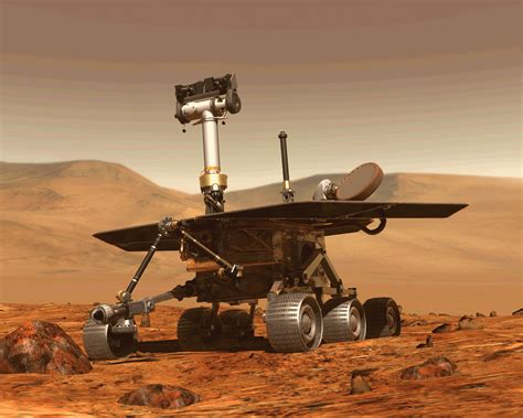 curiosity rover landing date mars rover landing date pics about space