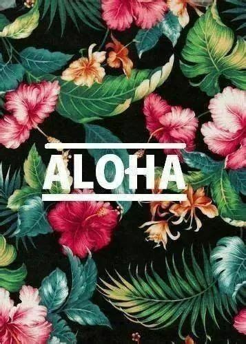 wallpaper tumblr aloha heart on pinterest