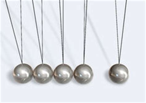 swinging ball toy swinging ball toy stock illustration image of physical