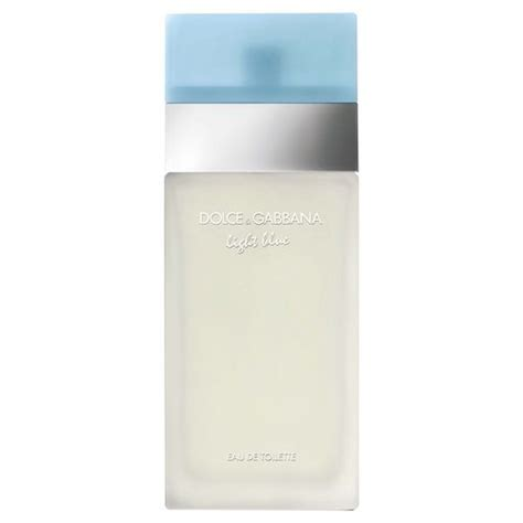 light blue perfume sale perfume light blue de dolce gabbana osmoz