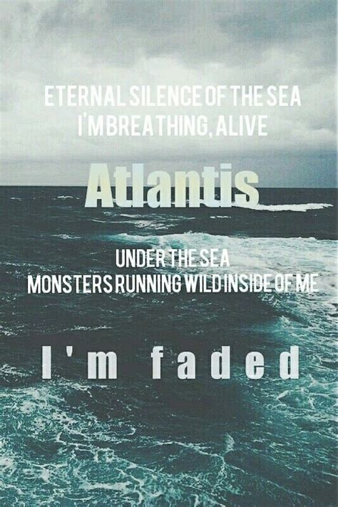 alan walker heart lyrics faded alan walker lyrics pinterest alan walker