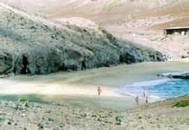 in vendita citt罌 giardino roma le spiagge per nudisti a lanzarote nelle isole canarie