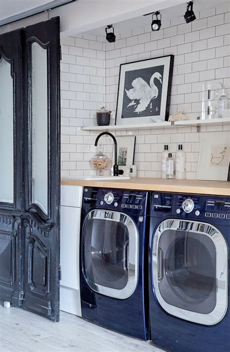10 collection of laundry room ideas home design