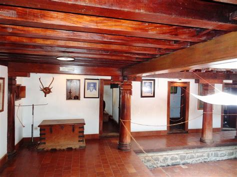 interior design traditional indian google search home 100 beautiful houses interior in kerala google search
