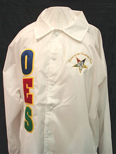 design fraternity jacket dartrick designs greek frats and sororities custom line