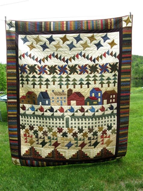 Row Quilt Ideas by 92 Best Row Quilts Inspirations Images On Easy Quilts Blankets And Comforters