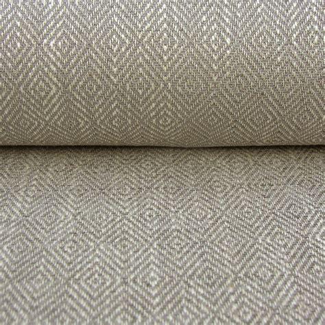upholstery fabric mora green