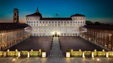 giardini palazzo reale torino musei reali di torino palazzo reale