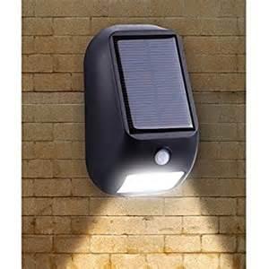 le mit bewegungsmelder innen le 1w led solarleuchten mit bewegungsmelder wasserdicht