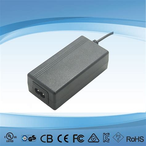 Adaptor 9v 3a Charger Power Supply 9v3a T1310 gs9v 3a level vi power adapter ul9v3a level vi ac adapter