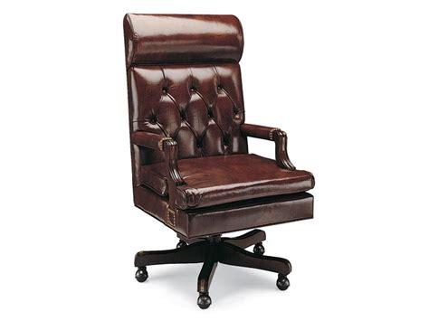 Judges Chair 763 18hr judge s tilt swivel chair leathercraft furniture