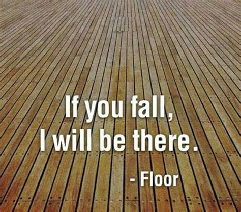 if you fall funny pictures quotes memes jokes