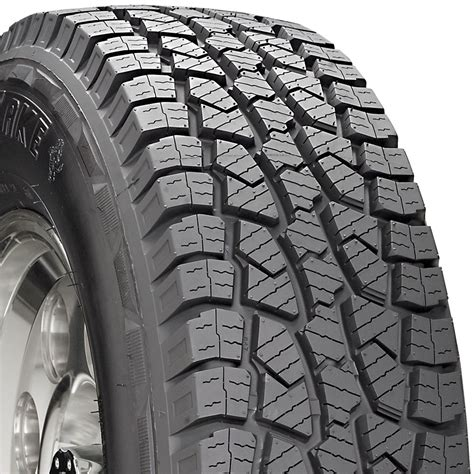 westlake sl tires truck  terrain tires discount tire direct