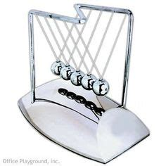 silver balls that swing back and forth giant newton s cradle by hot licks http www com