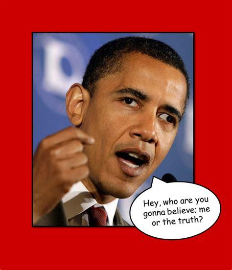 three liar liar liar quotes quotesgram