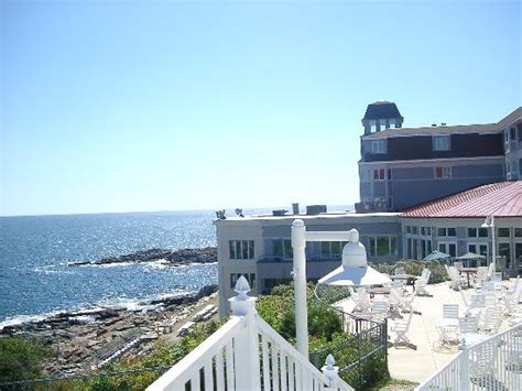 cliff house ogunquit adult only infinity pool area picture of cliff house ogunquit tripadvisor
