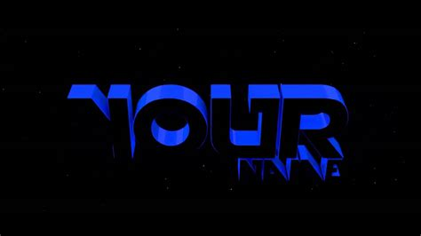 crazy free 3d intro template c4d svp free download