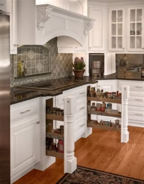 spice kitchen design stunning spice rack designs that will liven up your