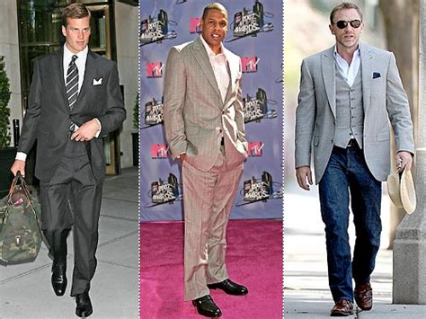 Tom Z And Daniel Top Esquires Best Dressed List by Tom Z And Daniel Top Esquire S Best Dressed List