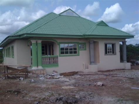 prices for building a house cost of building a house in nigeria properties 9 nigeria
