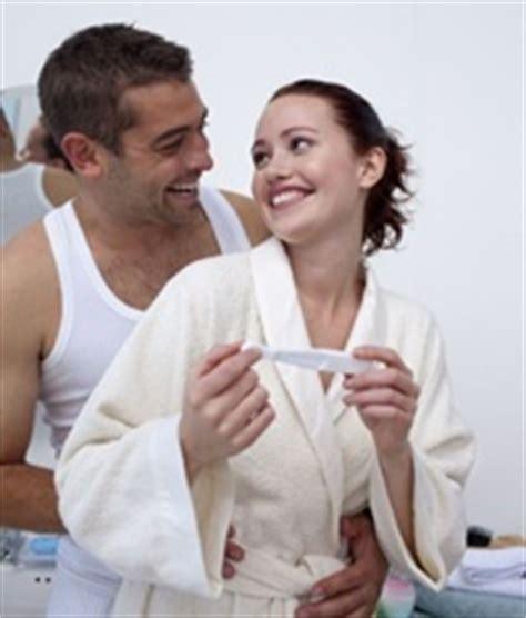 wann der beste zeitpunkt um schwanger zu werden die beste zeit um schwanger zu werden wunder der