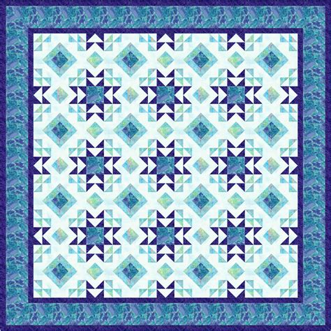 summer quilts on sale indian summer baby quilt on