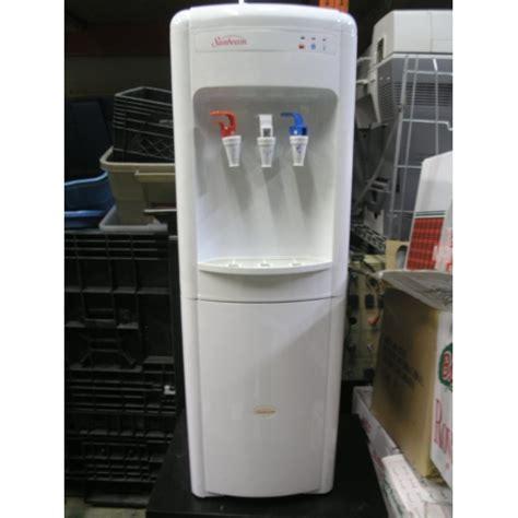 Water Dispenser Quotation sunbeam water cooler dispenser