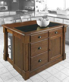 aspen kitchen island 1000 images about granite tables on granite oak lumber and repurposed