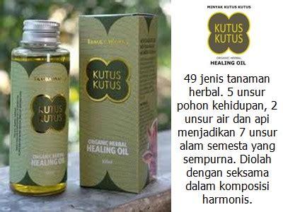 Minyak Kutus Kutus Gianyar Bali minyak kutus kutus bali asli 100 terbukti manjur