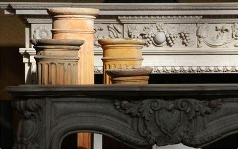 camini in pietra prezzi prezzo cornice camino in pietra antica alessandria