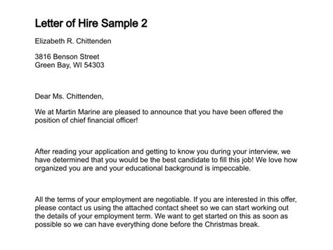 Sle Justification Letter For New Hire Best Photos Of Hiring Justification Letter Sle New Hire Justification Letter Sle Hire