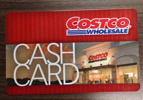 Costco Facebook Giveaway - ocean brands canada facebook giveaway win a free 25 costco gift card canadian