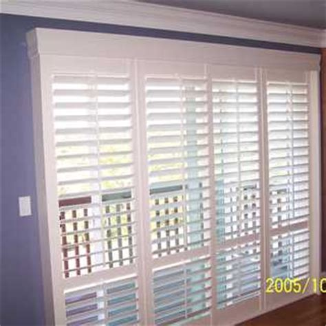Tri Sliding Closet Doors Grand Tri Sliding Glass Doors Plantation Shutters For Sliding Doors Tri Fold Plantation Door