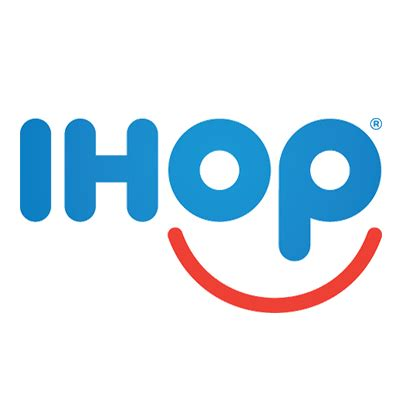 Check Ihop Gift Card Balance - buy hal smith restaurant gift cards gyft