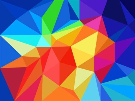 design background shape adobe illustrator geometric shapes free vector download