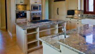Granite Countertops Minnesota affordable granite countertops quartz marble minneapolis mn