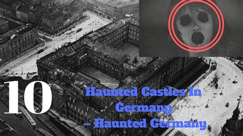 descargar pdf atlas of cursed places a travel guide to dangerous and frightful destinations libro e en linea haunted german castles www imagenesmy com