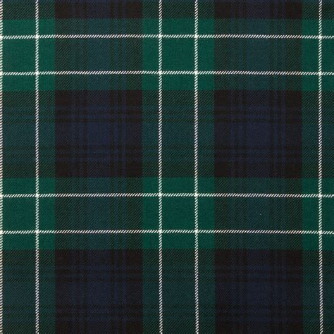 a time of and tartan 44 scotland series books abercrombie modern light weight tartan fabric lochcarron