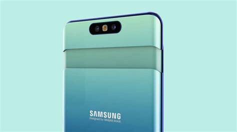 Samsung Galaxy A80 Geekbench by Galaxy A80 Geekbench Skoru Ortaya 231 ıktı Shiftdelete Net